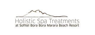 Holistic Spa Marara Bora Bora