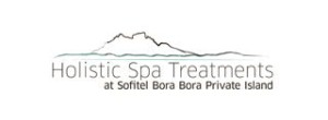 Holistic Spa Treatments Bora Bora