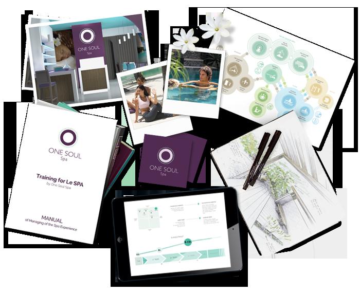 spa design management - Spa Design Images