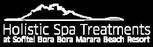 Marara Beach Resort Logo