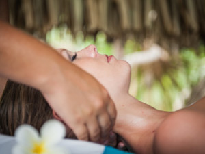 Manahau Package - Manahau Wellness Center