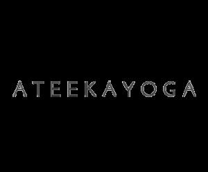 Ateeka Yoga