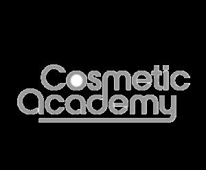 Cosmetic Academy