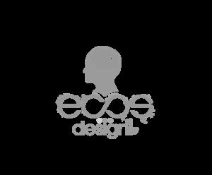 Ecos Design