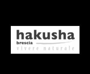 Hakusha Brescia