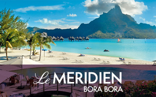 best hotels bora bora 187 sofitel 187 le meridien 187 onesoulspa
