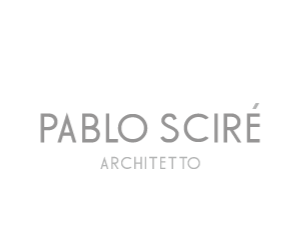 Pablo Scirè Architectural Firm