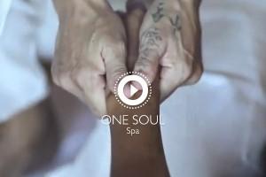 Thai Massage - One Soul Spa Bora Bora