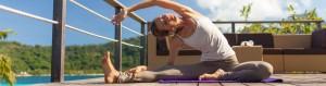 Yoga - Manuela Paoletti » One Soul Spa Bora Bora