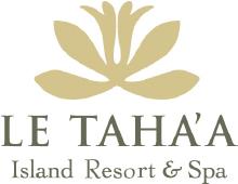 Le Taha'a logo