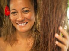 Hair&Make-up