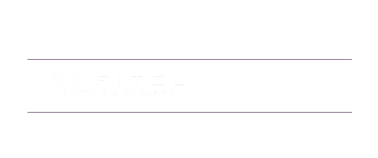 Choose a spa and book now!