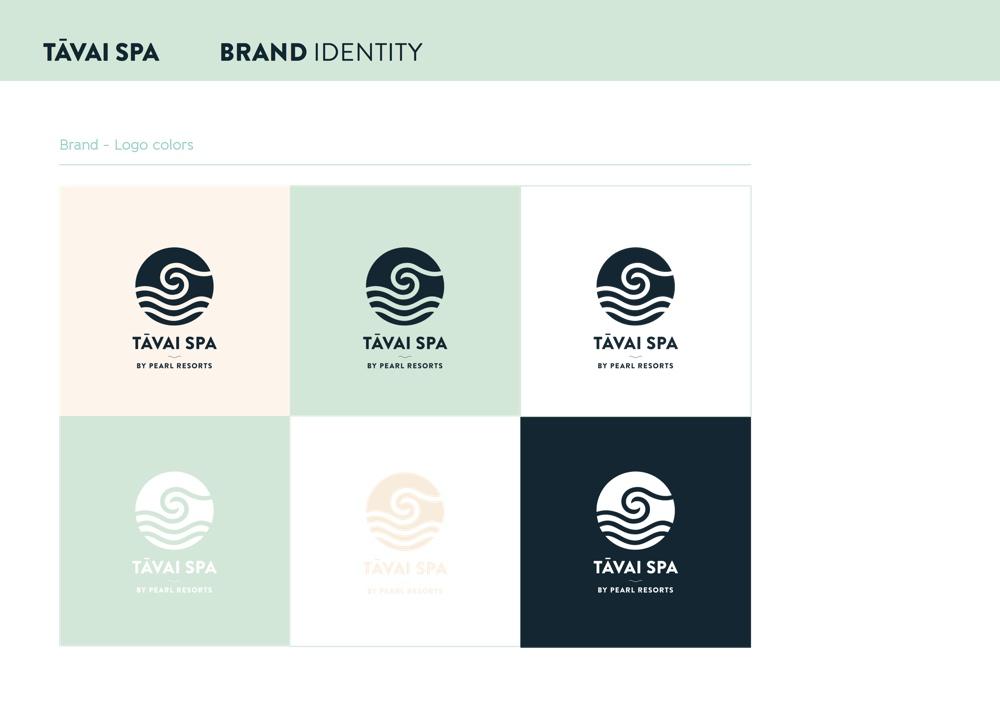 FHP-brand-identity-logo