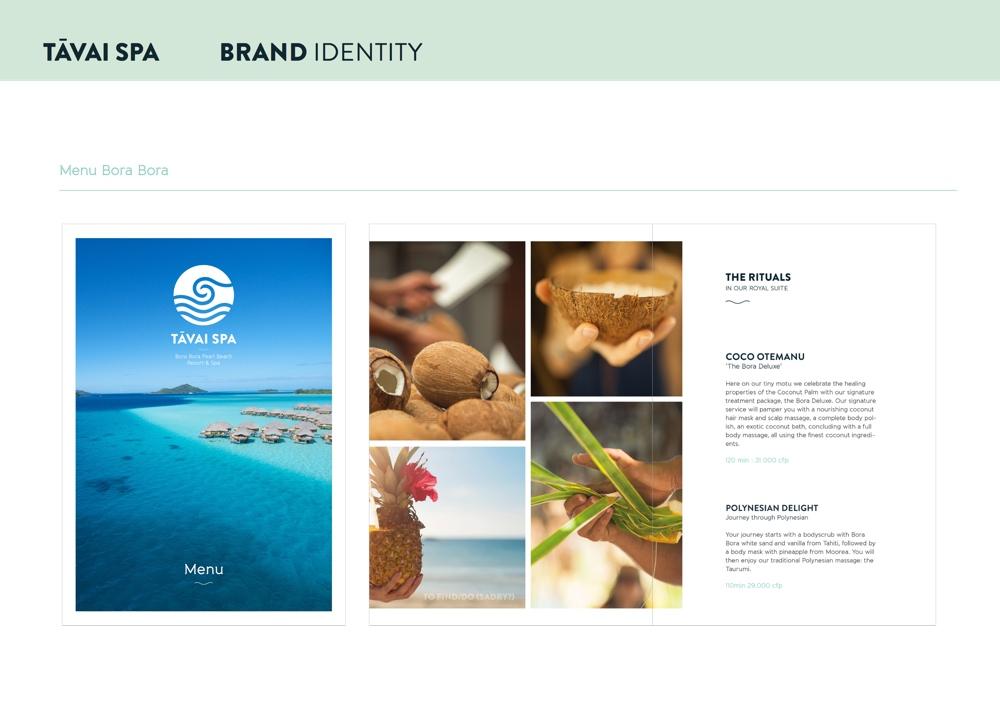 FHP-brand-identity-menu-bora