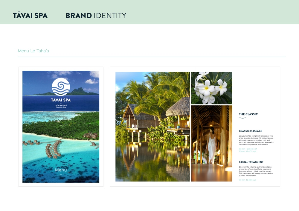 FHP-brand-identity-menu-le-tahaa
